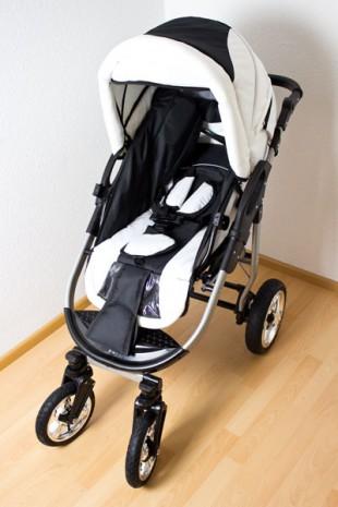 kinderwagen test 2015. Black Bedroom Furniture Sets. Home Design Ideas