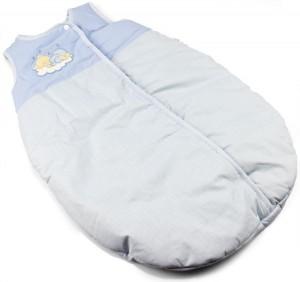 Baby Schlafsack Test 2015